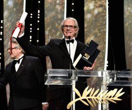 Cannes-ken-loach-2016