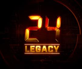 24-legacy