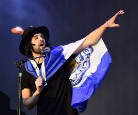 Leicester-city-kasabian