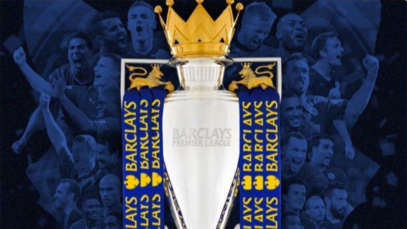 Leicester-City-Campeon-Premier-League