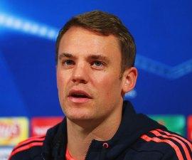 Manuel-Neuer-Bayern-Munich-Champions-League