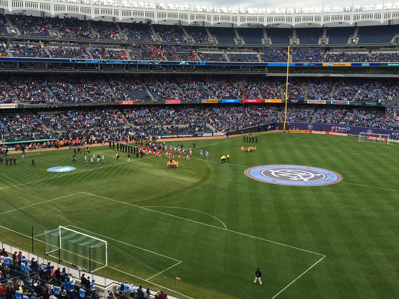 New-York-City-FC-Derby-4