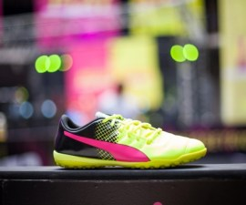 Puma Choose Tricks COLOURS -14_1