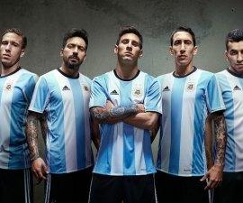 Seleccion-Argentina