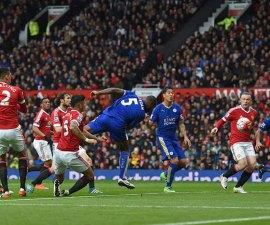 Wes-Morgan-Leicester-City-Premier-League