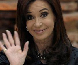 cristina-fernandez-presiedenta-argentina
