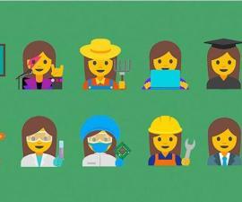 emojis-mujeres-google