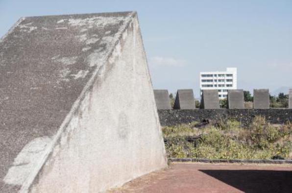 espacio-escultorico-unam