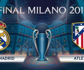 final champions league real madrid atletico de madrid