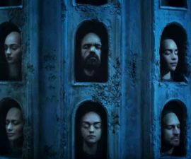 game-of-thrones-muertes-1