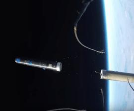 go_pro_espacio