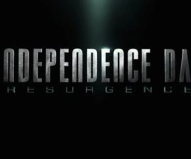 independenceday_res
