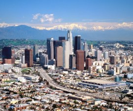 los_angeles_california