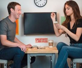 mark-zuckerberg-selena-gomez