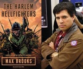max-brooks-5