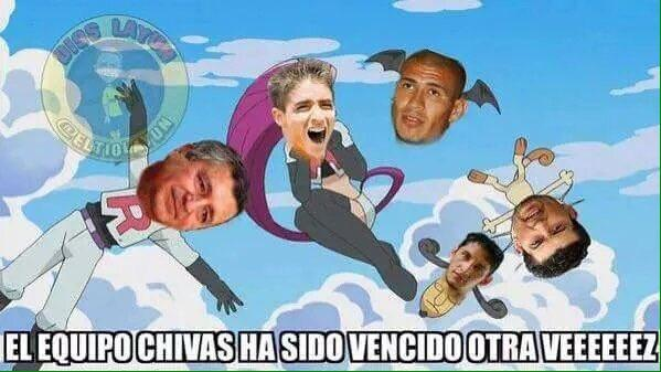 meme-america-chivas15
