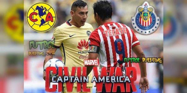 meme-america-chivas2