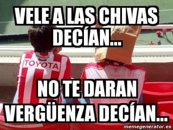 meme-america-chivas9
