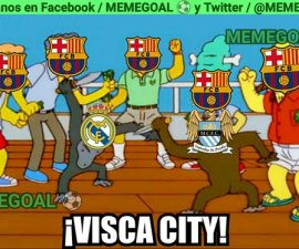 memes-realmadrid-manchester-city-7