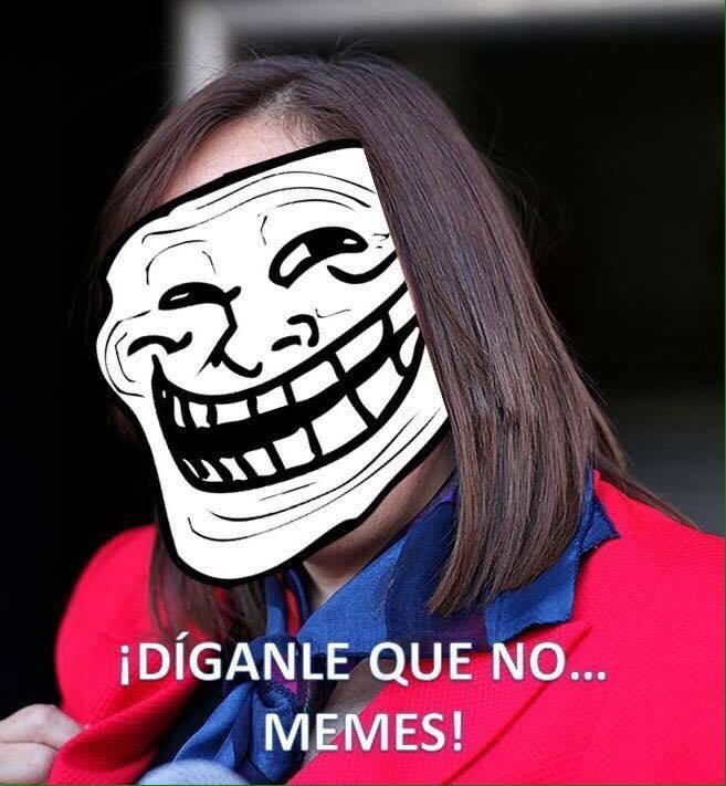 memes-slp1