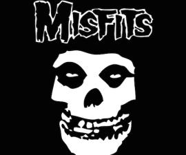 misfits-fiend