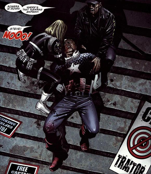 muertes-superheroes-7