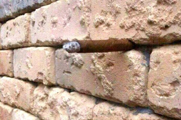 muro-acertijo-1