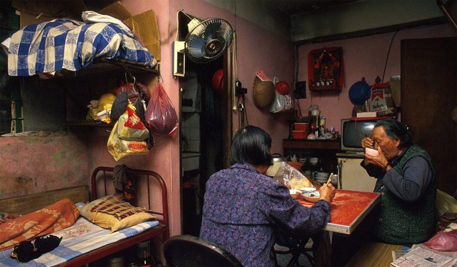 panal-kowloon10
