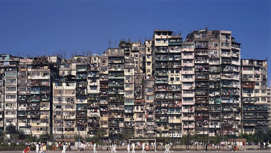 panal-kowloon15
