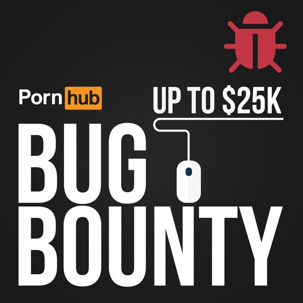 pornhub-hack-3