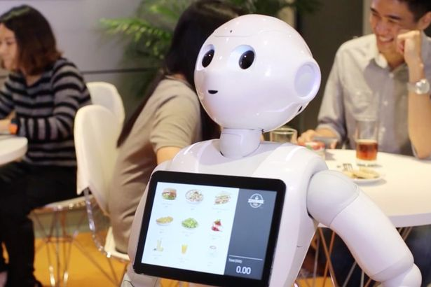 robot-pizza-2
