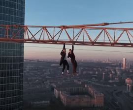 rusos_temerarios_y_locos