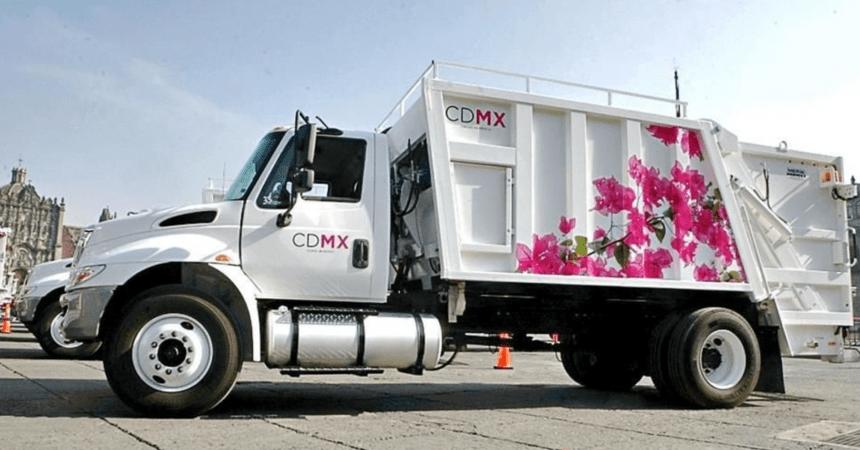 sobreprecio-camiones-2