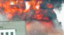 video-9-11