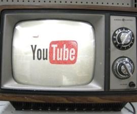 youtube-tele-2