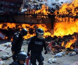 Enfrentamientos-Oaxaca-Nochixtlan-3