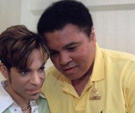 Prince-Muhammad-Ali-1997