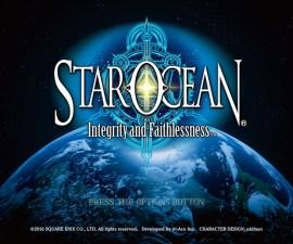 logo-star-ocean-if-2