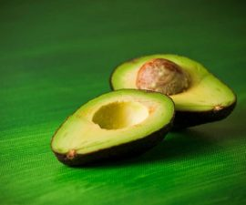 aguacate-2