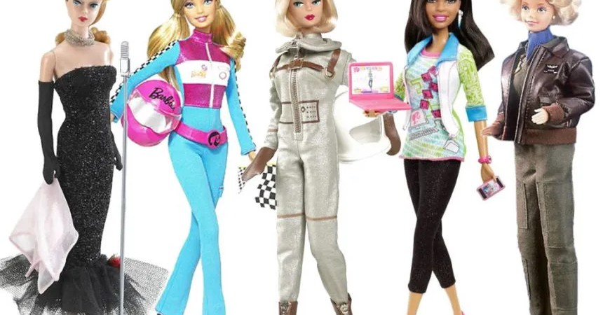 barbie-carrera-2