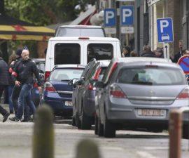 bruselas-detencion