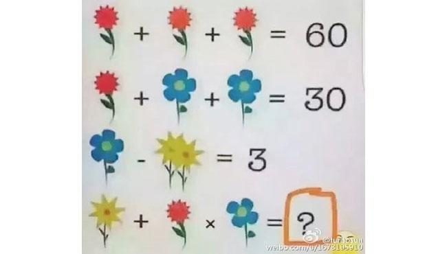 china-math-riddle