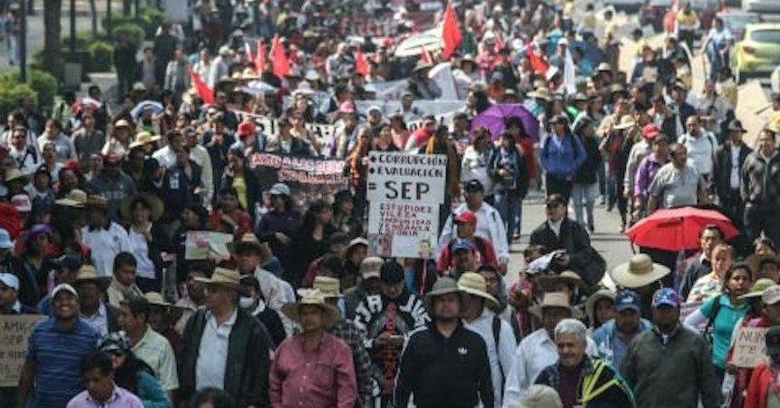 cnte-maestros-manifestantes