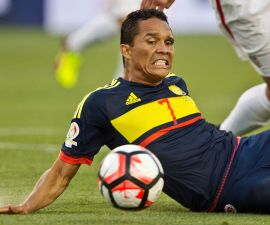 Colombia-carlos-bacca
