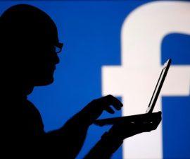 facebook-telefono