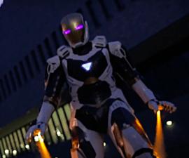 iron-man-cosplay-2