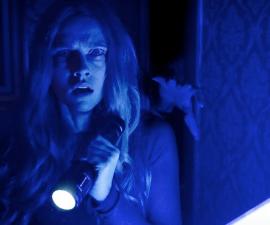 lights-out-cine-de-terror-2