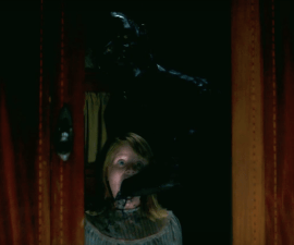 ouija-origin-of-evil-cine-de-terror 2