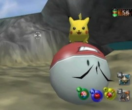 pokemon-snap-2