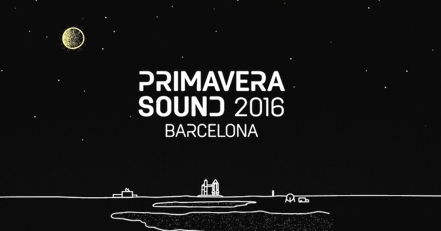 primavera-sound-streaming